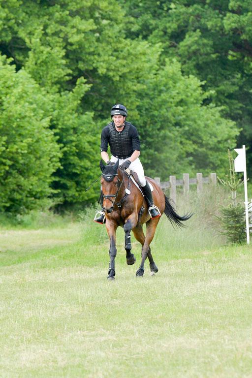 SH-Landeschampionat  der 6 j. Geländepferde  Kl L   090621 - SH Landeschamp GPF L_003